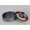 Форма для выпечки Appetite SL4012 (26x8 см), купить за 560руб.