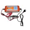 Пуско-зарядное устройство Berkut SP-8N, 6-160 А/ч, купить за 3 320руб.