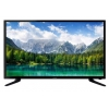 Телевизор Starwind SW-LED40F305BS2, черный, купить за 11 960руб.