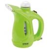 Пароочиститель Vitesse VS-695, зеленый, купить за 1 720руб.