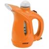 Пароочиститель Vitesse VS-695, оранжевый, купить за 1 720руб.