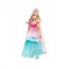 Кукла Barbie с длинными волосами блондинка FXC80 (большая), купить за 2 880руб.