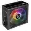 Блок питания Thermaltake 650W Litepower RGB (PS-LTP-0650NHSANE-1), купить за 3 570руб.