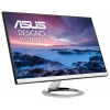 Монитор Asus MX279HE, серебристый, купить за 16 740руб.