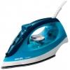 Philips GC 1436/20, синий, купить за 1 685руб.