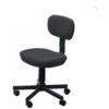 Компьютерное кресло Мебельторг OLSS Логика В-14, черное, купить за 2 005руб.