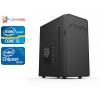 Системный блок CompYou Office PC W170 (CY.640572.W170), купить за 25 410руб.