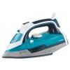 Утюг Vitek VT-1266 B, голубой, купить за 1 970руб.
