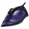 Утюг Philips GC3925/30, фиолетовый/черный, купить за 4 330руб.