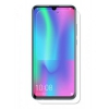 Red Line Huawei P Smart 2019/Honor 10 lite Full screen FULL GLUE черное, купить за 550 руб.