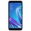 Смартфон Asus ZenFone Lite L1 G553KL 2/32Gb, черный, купить за 7050руб.