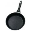 Сковорода Renard RC24H Сhampagne, купить за 1 255руб.