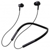 Xiaomi Mi Bluetooth Neckband Earphones Black, черные, купить за 4 660 руб.