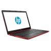 Ноутбук HP 15-db0213ur , купить за 28 265руб.