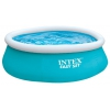 Бассейн надувной Intex 28101 Easy set 183х51см, купить за 1 770руб.