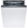 Посудомоечная машина BOSCH SMV25EX01R белая, купить за 28 530руб.
