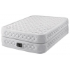 Надувная кровать Intex Supreme Air-Flow Bed 64464 (встроенный насос), купить за 7 750руб.