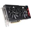 PowerColor PCI-E ATI RX 570 AXRX 570 8GBD5-DMV3 8Gb, купить за 11 870руб.