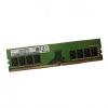 Samsung M378A1G43TB1-CTD DDR4 2666MHz 8gb, купить за 2 510руб.