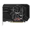 Видеокарта geforce Palit PCI-E RTX 2060 STORMX OC NE62060S18J9-161F 6GB, купить за 22 690руб.