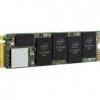 Ssd-накопитель Intel M.2 2280 660P SSDPEKNW512G8X1 512Gb, купить за 5645руб.