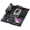 Материнскую плату Asus Rog Zenith Extreme Socket TR4, X399, 8xDDR4, SLI+CrossFireX, SATA3 + RAID, купить за 35 175руб.