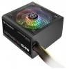 Блок питания Thermaltake Litepower RGB PS-LTP-0550NHSANE-1 550W, купить за 2980руб.