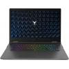 Ноутбук Lenovo Legion Y730-17ICH , купить за 78 345руб.