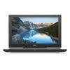 Ноутбук Dell G5 5587, купить за 75 680руб.