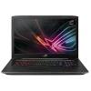 Ноутбук Asus GL503GE-EN272 , купить за 73 080руб.