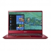 Ноутбук Acer SF314-56 , купить за 49 985руб.