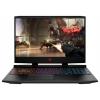 Ноутбук HP Omen 15-dc0022ur , купить за 82 025руб.
