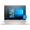 Ноутбук HP Envy x360 15-cn0008ur , купить за 82 545руб.