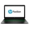 Ноутбук HP 15-dp0098ur , купить за 73 755руб.
