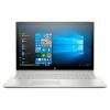 Ноутбук HP Envy 17-bw0004ur , купить за 87 915руб.