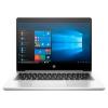 Ноутбук HP Probook 430 G6, купить за 58 335руб.