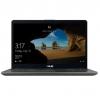 Ноутбук Asus UX561UA-BO051T , купить за 73 205руб.