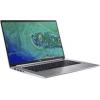 Ноутбук Acer Swift 5 SF515-51T-7337 , купить за 124 135руб.