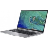Ноутбук Acer Swift 5 SF515-51T-763D , купить за 99 180руб.