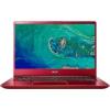 Ноутбук Acer SF314-56 , купить за 55 665руб.