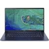 Ноутбук Acer Swift 5 SF515-51T-71L2 , купить за 101 115руб.