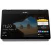 Ноутбук ASUS VivoBook Flip 14 TP401CA-EC131T , купить за 39 412руб.