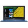 Ноутбук Acer Aspire A315-51-54VT , купить за 33 290руб.