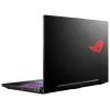 Ноутбук Asus GL504GM-BN328 HERO II , купить за 87 125руб.