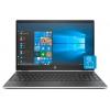 Ноутбук HP Pavilion 15-cr0003ur , купить за 44 870руб.