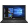 Ноутбук Dell Inspiron , купить за 29 020руб.