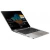 Ноутбук Asus VivoBook Flip 14 TP401MA-EC011T, купить за 28 780руб.
