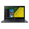 Ноутбук Acer Spin 5 SP513-53N-75EX , купить за 96 540руб.