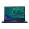 Ноутбук Acer Swift 5 SF514-53T-5352, купить за 67 970руб.