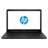 Ноутбук HP 17-by1021ur , купить за 37 465руб.